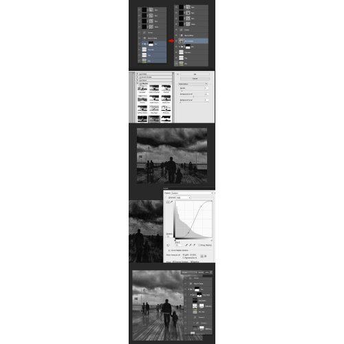Medium Crop Of Unlock Layer Photoshop