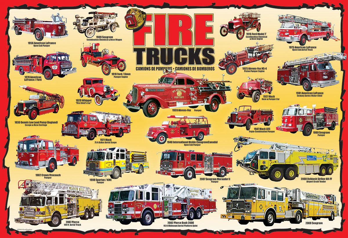 Fullsize Of Toy Fire Trucks