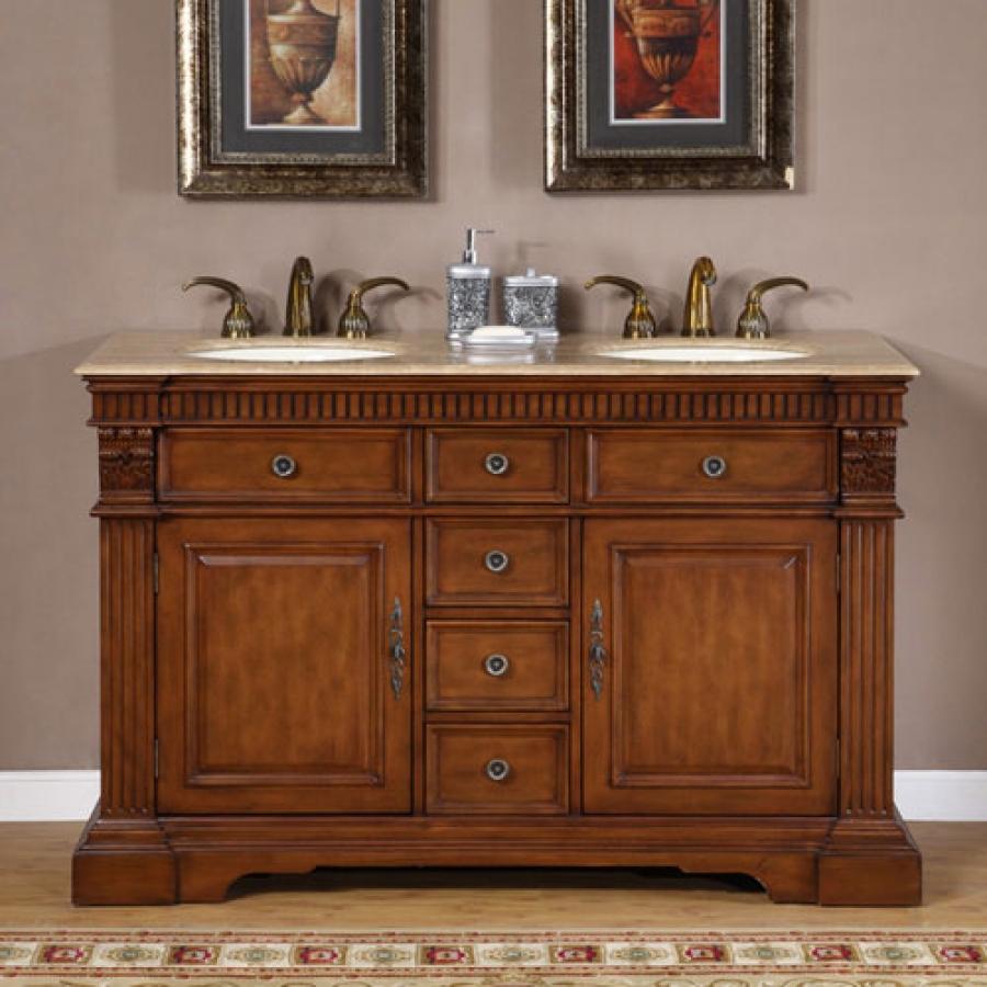 Fullsize Of Double Sink Vanities