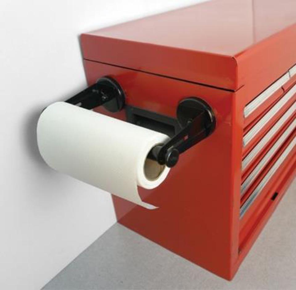 Sunshiny Shop Equipment Magnetic Paper Towel Her Bed Bath Beyond Magnetic Paper Towel Her Ikea Magnetic Paper Towel Her Master Magnetics Magnetic Paper Towel Her houzz-03 Magnetic Paper Towel Holder