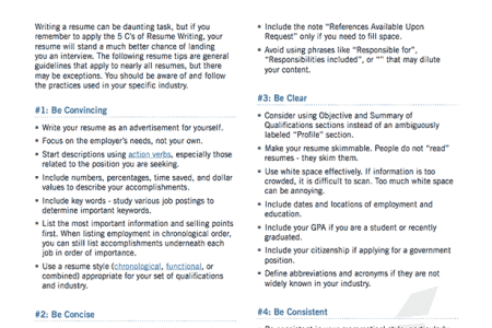 amazing resume acronyms images simple resume office templates
