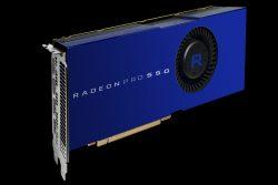 Small Of Radeon Pro 560
