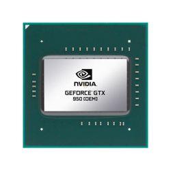 Small Crop Of Gtx 950 Vs Gtx 960