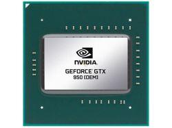 Small Of Gtx 950 Vs Gtx 960