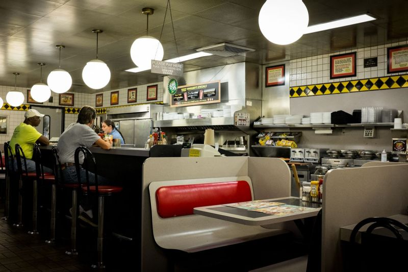 Large Of Waffle House Full Menu