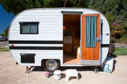 Small Of Campers For Rent