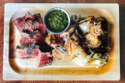 Comfy Metairie A Brazilian Steakhouse Opens Tomorrow Metairie Eater New Brazilian Steakhouse Austin Coupons Estncia Brazilian Steakhouse Austin Tx A Brazilian Steakhouse Opens Tomorrow