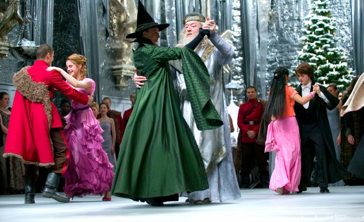 Fullsize Of Harry Potter Costumes
