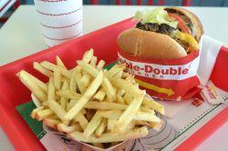Pool Burger Sues Doordash Delivering Its Food Without Restaurants That Deliver Near Me Cash Restaurants That Deliver Near Me Late Night