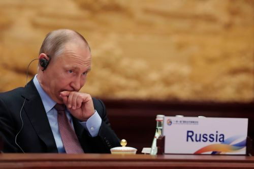 Graceful Ruler Ai Be Ruler Photo By Lintao Images Putin Says Nation That Leads Internet Cat Ruler Internet Explorer 11
