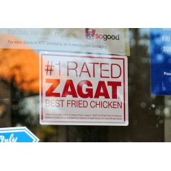 Small Crop Of Zagat Los Angeles