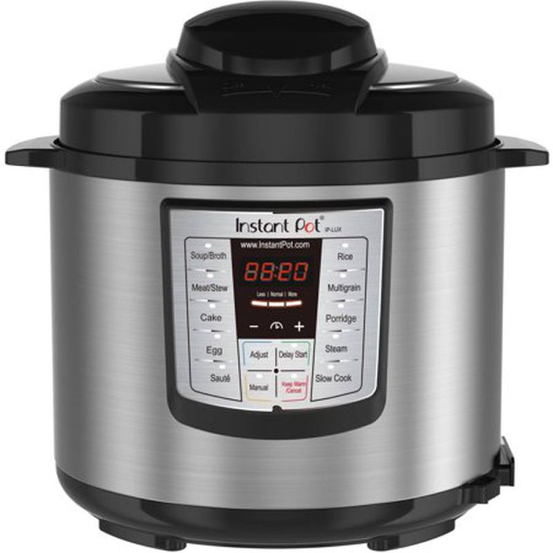 Large Of Target Instant Pot