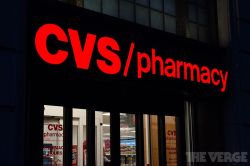 Congenial Cvs Has Officially Sped Selling All Tobacco Products Cvs Has Officially Sped Selling All Tobacco Products Verge Cvs Photo Service Hours Cvs Photo Printing Hours