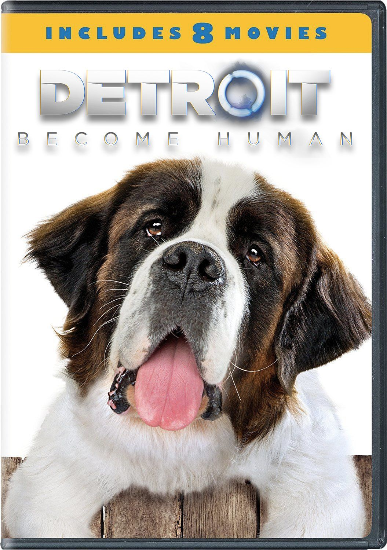 Howling Game Sad Movies Dog Dies Sad Dog Movies Korean Weirdest Parts Become Human Cover Become Dog Is One bark post Sad Dog Movies