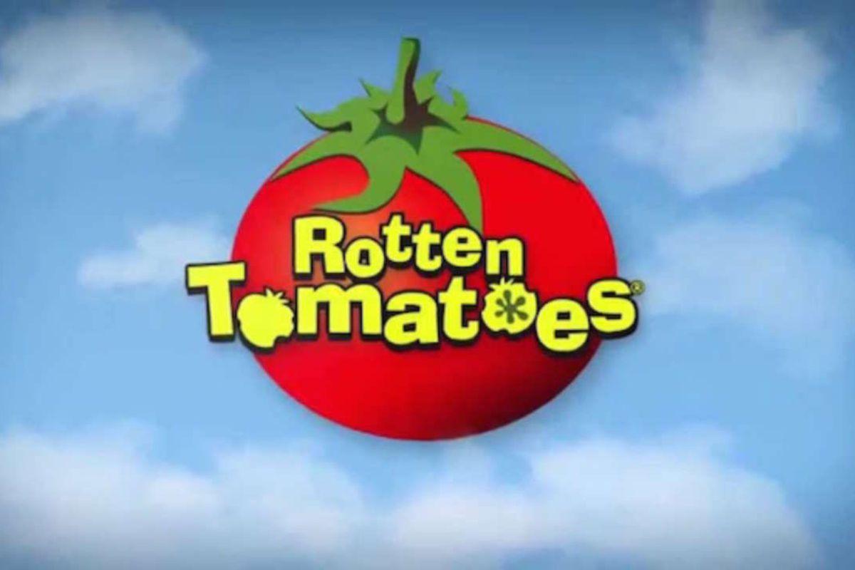 Fullsize Of The Invitation Rotten Tomatoes