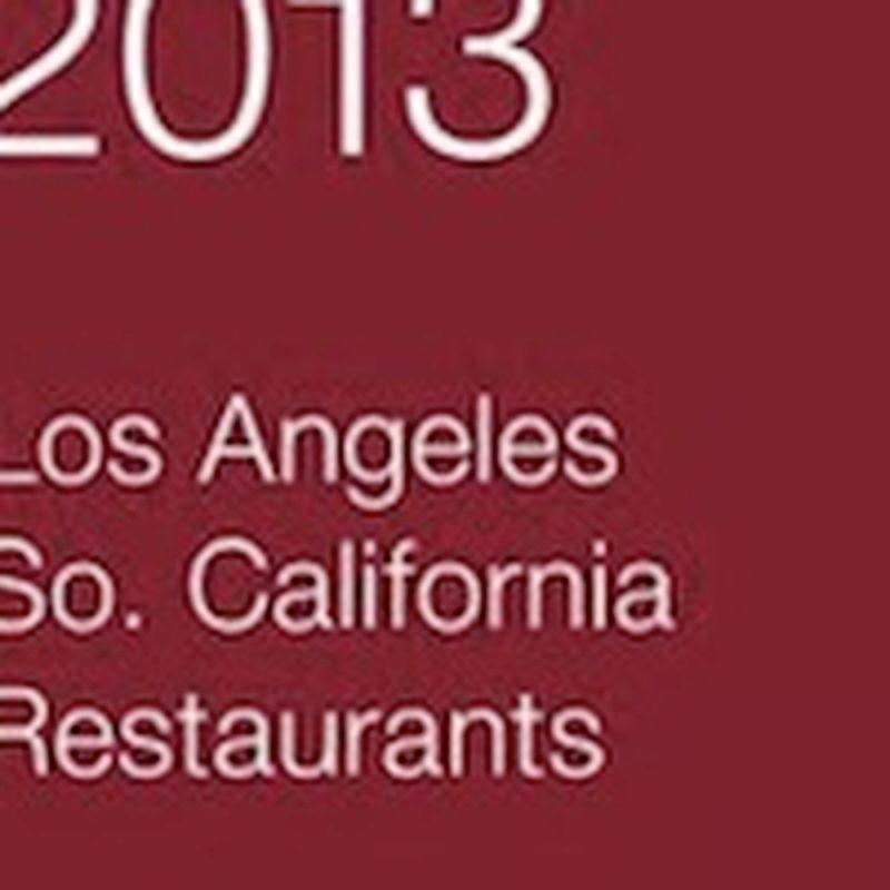 Large Of Zagat Los Angeles