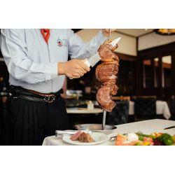 Small Crop Of Brazilian Steakhouse Austin