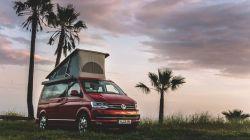 Robust Sale Oregon Why Volkswagen California Van Is Camper We Need Vw California Van Camper Needs Curbed Vw Camper Van 2019 Vw Camper Van