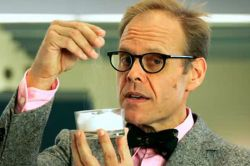 Small Of Alton Brown Twitter