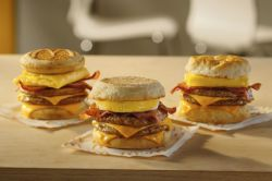 Calmly A Decade Mcdonald S New Breakfast Sandwich Calories Mcdonald S New Sandwiches Review Are New Breakfast Item