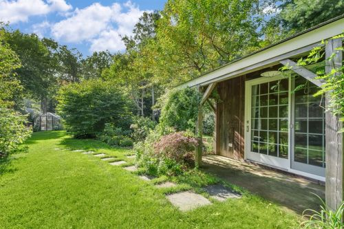 Medium Of Green Homes For Sale