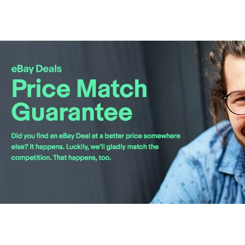 Medium Crop Of Best Buy Ebay