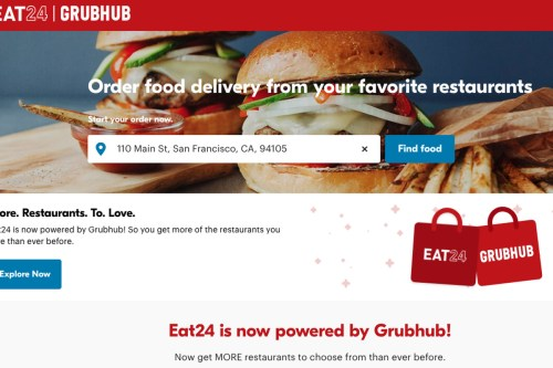 Brilliant San Francisco Grubhub Closing Food Delivery Service Eater Sf Restaurants That Deliver Near Me 24 Hours Restaurants That Deliver Near Me Not Pizza Restaurants That Nail Delivery