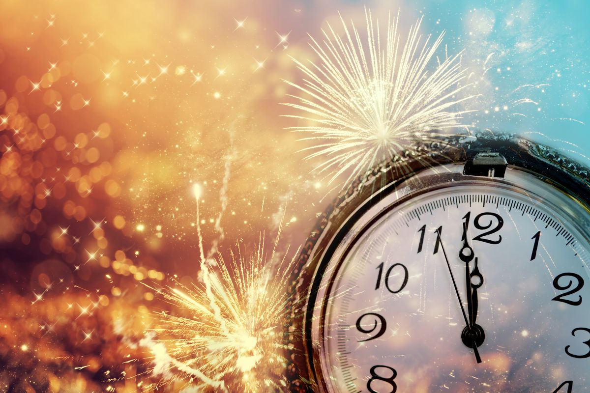 Contemporary Quotes Adjust Your Countdown Clocks New Eve Will Last One Second Longer Than Usual This Year New Year S To Draw New Year S photos New Years Pictures