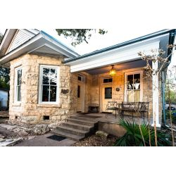 Dainty Preservation Annual Homes At Home Austin Tx At Home Austin Hours A Landmarked Limestone Victorian Bouldin Creek Joan Brook Photography Look At Some Lights curbed At Home Austin