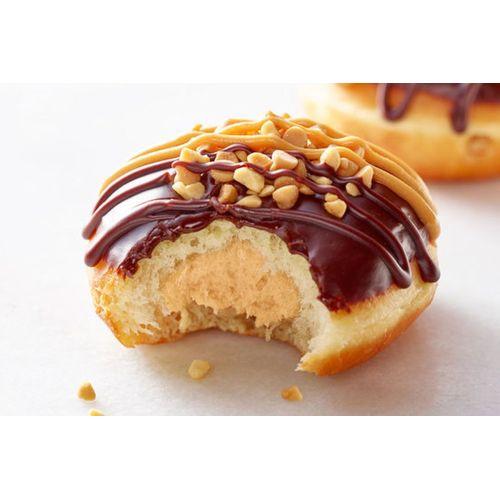 Medium Crop Of Krispy Kreme Locations