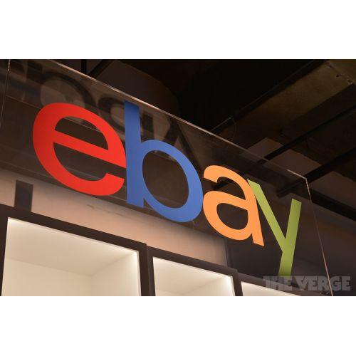 Medium Crop Of Ebay Instant Sale
