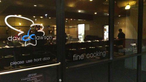 Medium Of Clawson Steak House
