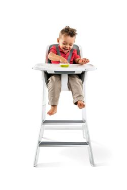 Small Of 4moms High Chair