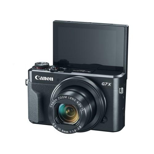 Medium Crop Of Canon Price Watch