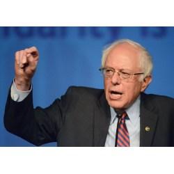 Small Crop Of Bernie Sanders Ice Cream