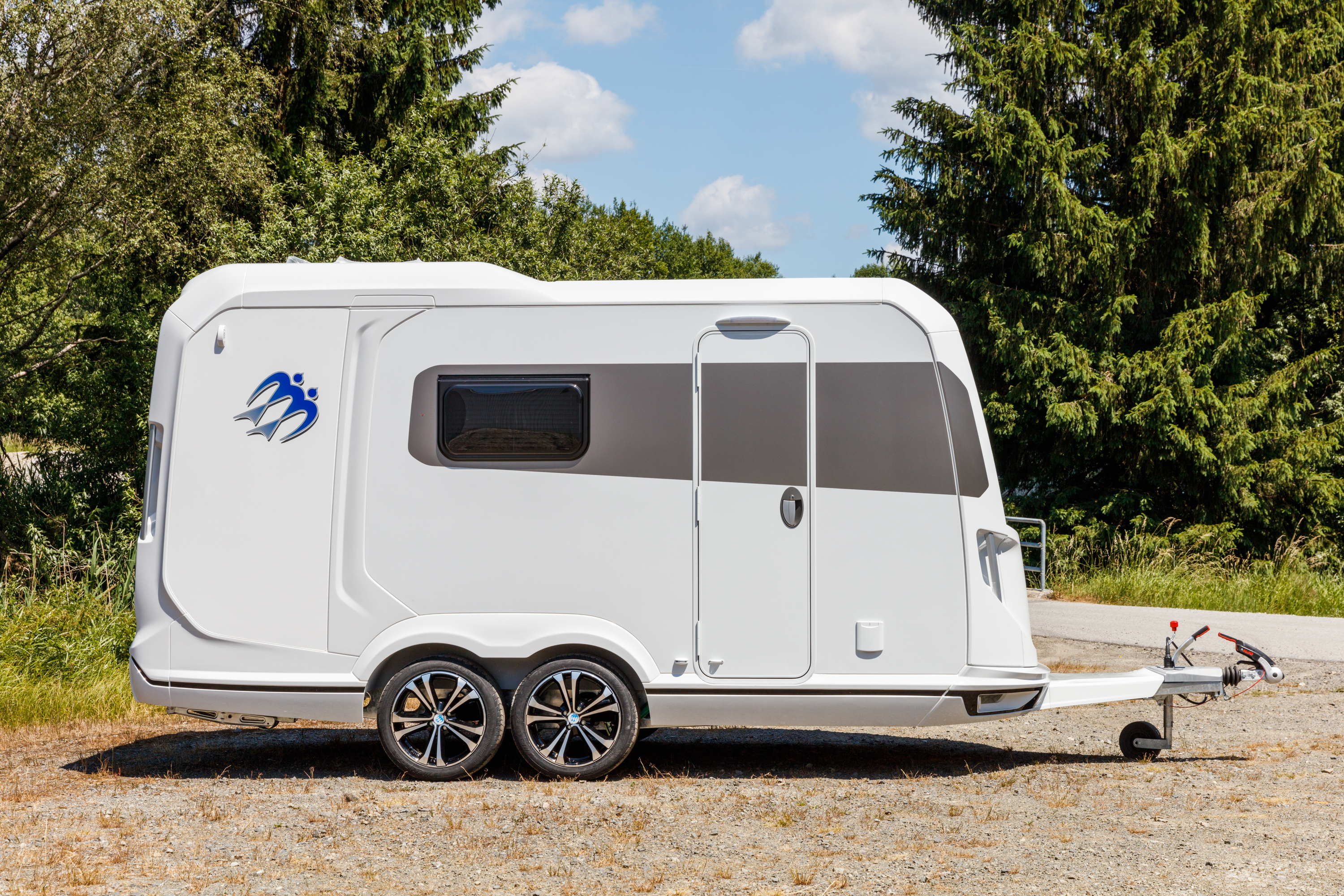 Fullsize Of Beauer 3x Camper For Sale In Usa