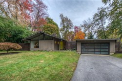 Small Of Mid Century Modern Homes For Sale