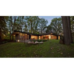 Small Crop Of Mid Century Modern Homes