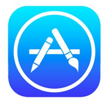 App del giorno iOS: VPN Proxy gratis su App Store