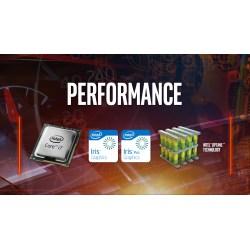 Small Crop Of Intel Iris Plus Graphics 640