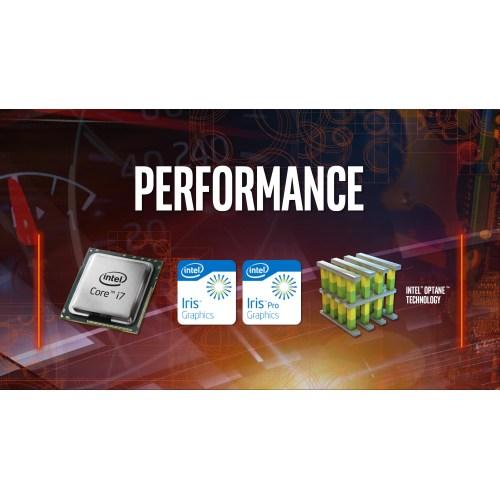 Medium Crop Of Intel Iris Plus Graphics 640
