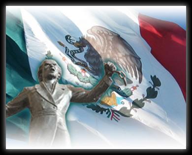 independencia mexico Independencia de México