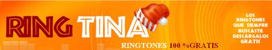 tonos celular gratis Descargar Tonos RingTones Para Celular Gratis en RingTina