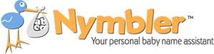 logo nymbler Elegir Nombres de Bebes