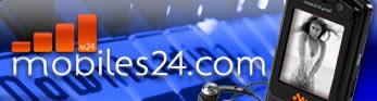 tonos gratis mp3 Tonos Gratis en Mobiles24.com