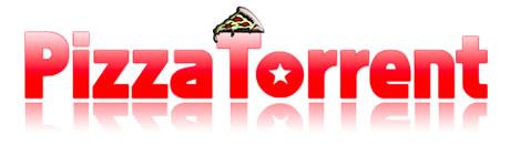 buscar torrents Buscar Torrents en PizzaTorrent