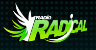 radio radical Estaciones de Radio en Internet