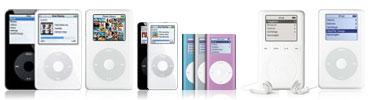 descargar juegos ipod Juegos para iPod gratis