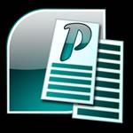 tarjetas presentacion gratis Hacer tarjetas de presentación en Publisher