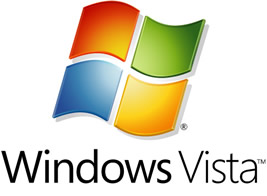 trucos para windows vista Acelerar Windows Vista